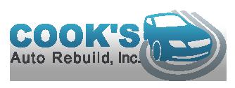 Cook's Auto Rebuild, Seattle WA and Maple Leaf WA, 98115, Collision Repair, Auto Paint Shop, Auto Body Shop, Wheel Alignment Service and dent removal