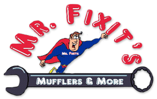Mr Fixits, Gonzales LA, 70737, Maintenance & Electrical Diagnostic, Automotive repair, Brake Repair, Engine Repair and Suspension Work
