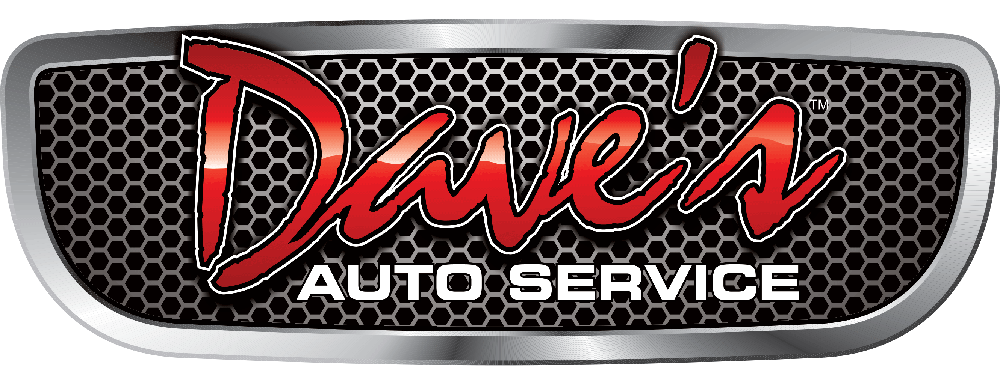 Dave's Domestic Auto Service, Chula Vista CA, 91910, Ford Repair, Dodge Repair, Chevy Repair, Chrysler Repair and Jeep Repair