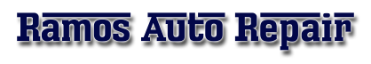 Ramos Auto Repair, Orange NJ and West Orange NJ, 07050 and 07052, Auto Repair, Engine Repair, Transmission Repair, Brake Repair and Auto Electrical Service