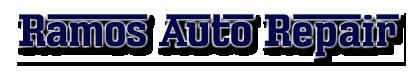 Ramos Auto Repair, Orange NJ and West Orange NJ, 07050 and 07052, Auto Repair, Engine Repair, Transmission Repair, Brake Repair and Auto Electrical Service