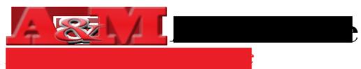 A&M Auto Repair Bellevue, Bellevue WA, 98005, Auto Repair, Transmission Repair, Auto Electric Service, Brake Repair and Engine Repair