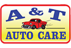 A & T Auto Care, Chico CA, 95973, Maintenance & Electrical Diagnostic, Automotive repair, Brake Repair, Engine Repair and Tires