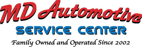 MD Automotive, San Antonio TX, 78254, Auto Repair, Engine Repair, Brake Repair, Transmission Repair and Auto Electrical Service