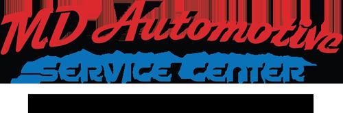 MD Automotive, San Antonio TX, 78254, Auto Repair, Engine Repair, Brake Repair, Transmission Repair and Auto Electrical Service
