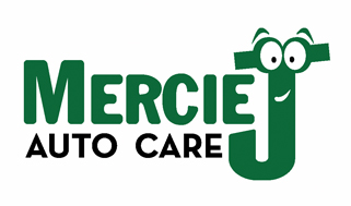 Mercie J Auto Care, Mesa AZ and The Groves AZ, 85205 and 85212, Auto Repair, Engine Repair, Brake Repair, Transmission Repair and Emissions Repair
