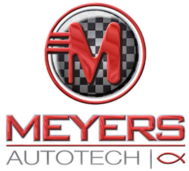 Meyers Auto Tech, Kennewick WA, 99336, Maintenance & Electrical Diagnostic, Auto Repair, Brake Repair, Suspension Work and Diesel Repair
