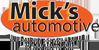 Mick's Automotive, Santa Cruz CA, 95062, Toyota Repair, Honda Repair, Acura Repair, Kia Repair, Nissan Repair, Subaru Repair, Lexus Repair and Infiniti Repair
