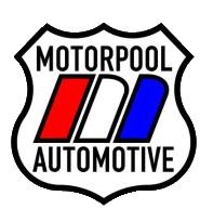 Motorpool Automotive, Campbell CA, 95008, Auto Repair, Engine Repair, Transmission Repair, Brake Repair and Auto Electric Service