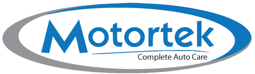 Motortek, Mesa AZ and Gilbert AZ, 85210 and 85233, Auto Repair, Engine Repair, Brake Repair, Auto Service and Auto Electrical Service