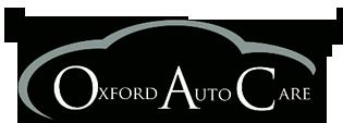 Oxford Auto Care, Oxford MS, 38655, Auto Repair, Diagnostics, Engine Repair, Brake Repair, Routine Maintenance and European and Asian
