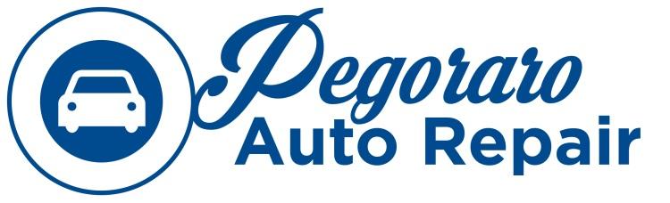 Pegoraro Auto Repair, Vancouver WA, 98663, Auto Repair, Engine Repair, Brake Repair, Transmission Repair and Auto Electrical Service