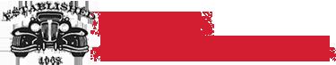 Perry's Automotive Inc., Redding CA, 96003, Auto Repair, Engine Repair, Brake Repair, Transmission Repair and Auto Electrical Service