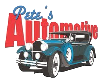 Pete's Automotive, Palm Desert CA, Thousand Palms CA and Palm Springs CA, 92260, 92276 and 92262, Auto Repair, Brake Repair, Check Engine Light, A/C Repair and Star Certified Smog Station