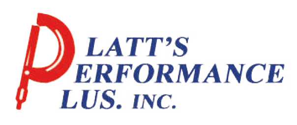 Platt's Performance Plus, Inc, Jamesburg NJ, 08831, Maintenance & Electrical Diagnostic, Automotive repair, Brake Repair, Engine Repair and Tires