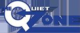 Frank's Quiet Zone, Watertown CT, 06795, Auto Repair, Engine Repair, Check Engine Light Diagnostic, Brake Repair and CT Emissions Testing & Repair