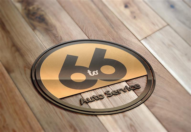 6 to 6 Auto Service, Lincoln NE, 68503, Automotive repair, Oil Changes, Alignment Service, Advanced Diagnostics and Brake Service