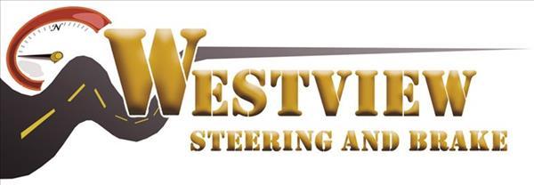 Westview Steering and Brake, Prince Albert SK, S6V 1G1, Maintenance & Electrical Diagnostic, Automotive repair, Brake Repair, Engine Repair and Tires