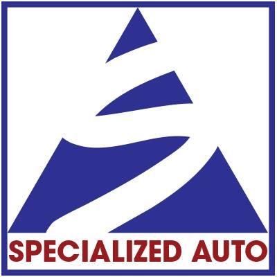 Specialized Auto & Fleet, Freedom CA, 95019, Maintenance & Electrical Diagnostic, Automotive repair, Brake Repair, Engine Repair and Tires