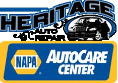 Heritage Auto Repair, Meridian ID, 83642, Advanced Diagnostic Services, Brakes, Air Conditioning, General Service and Repairs - All makes and models and Transmission and Engine Repair