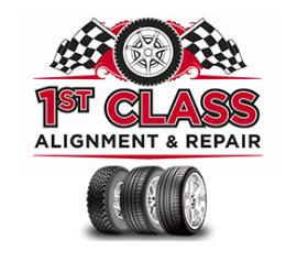 1st Class Alignment & Repair, Middletown NY, 10940, Maintenance & Electrical Diagnostic, Automotive repair, Brake Repair, Engine Repair and Tires