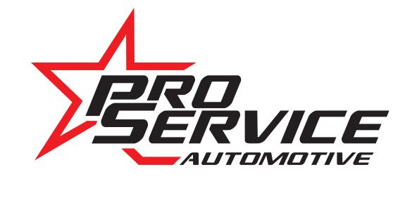 Pro Service Automotive Repair, Prior Lake MN, 55372, Maintenance & Electrical Diagnostic, Automotive repair, Brake Repair, Engine Repair and Suspension Work
