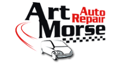 Art Morse Auto Repair, Battle Ground WA, 98604, Transmission Service, Brake Service, Advanced Diagnostics, Routine Maintenance and Engine Repair
