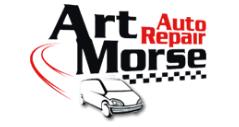 Art Morse Auto Repair, Battle Ground WA, 98604, Advanced Diagnostics, Brake Service, Routine Maintenance, Engine Repair and Tires