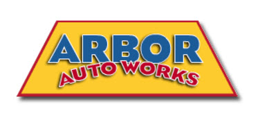 Arbor Auto Works, Austin TX, 78756, Maintenance & Electrical Diagnostic, Automotive repair, Brake Repair, Engine Repair and Tires