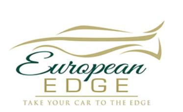 European Edge, Thomasville GA, 31757, Maintenance & Electrical Diagnostic, Auto Repair, Brake Repair, Suspension Work and Diesel Repair