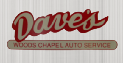 Dave's Service Center, Blue Springs MO, 64015, Maintenance & Electrical Diagnostic, Automotive repair, Brake Repair, Engine Repair and Tires