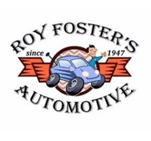 Roy Foster's Automotive, Reno NV, 89503, Advanced Diagnostics, Brake Service, Routine Maintenance, Engine Repair, Tires and Auto Body