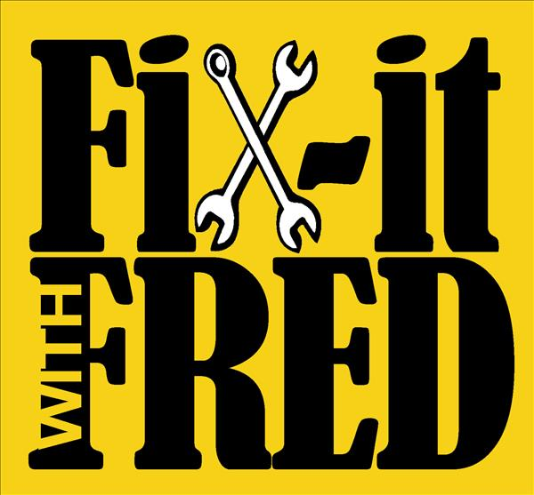 Fix-it With Fred, Canton OH, 44710, Maintenance & Electrical Diagnostic, Auto Repair, Brake Repair, Suspension Work and A/C Repair