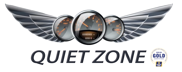 Quiet Zone Auto Care, Beaumont TX, 77706, Brake Service, Advanced Diagnostics, Routine Maintenance, Engine Repair and Collision