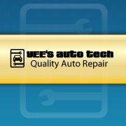 Yee's Auto Tech, Sacramento CA, 95818, Maintenance & Electrical Diagnostic, Automotive repair, Diesel Repair, Brake Repair and Suspension Work