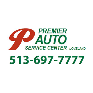 Home - Premier Auto Service