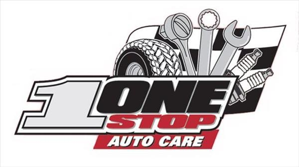 One Stop Auto Care, Los Angeles CA, 90041, Maintenance & Electrical Diagnostic, Automotive repair, Brake Repair, Engine Repair and Suspension Work