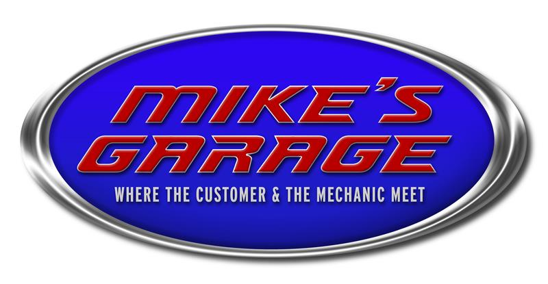 Mike's Garage, Faribault MN, 55021, Auto Repair