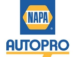 NAPA AUTOPRO - Ultimate Auto Sales, Quispamsis NB, E2E 4B1, Transmission Service, Brake Service, Engine Repair with Auto Body, Advanced Diagnostics and Auto Sales