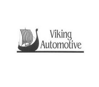 Viking Automotive, Chantilly VA, 20151, Maintenance & Electrical Diagnostic, Automotive repair, Diesel Repair, Brake Repair and Suspension Work