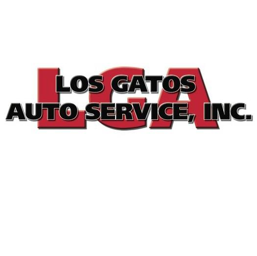 Los Gatos Auto Service, Inc., Campbell CA, 95008, Brake Service, Advanced Diagnostics, Routine Maintenance, Engine Repair and Collision
