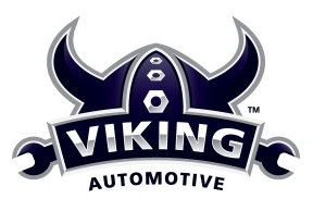 Viking Automotive, Houston TX, 77043, Transmission Service, Brake Service, Engine Repair with Auto Body, Advanced Diagnostics and Auto Sales