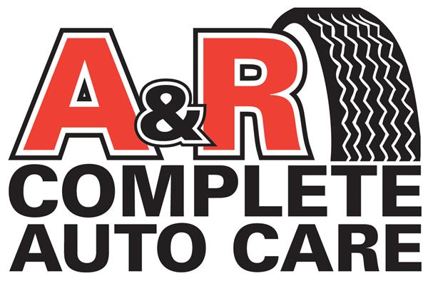 A&R Complete Auto Care, Clarksville TN, 37042, Auto Repair
