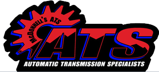 McDonnell's ATS, Livingston MT, 59047, Maintenance & Electrical Diagnostic, Automotive repair, Brake Repair, Engine Repair, Tires and Truck Repair