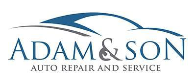 Adam & Son Auto Repair and Service - Briargate Blvd, Colorado Springs CO, 80920, Maintenance & Electrical Diagnostic, Automotive repair, Brake Repair, Engine Repair and Tires