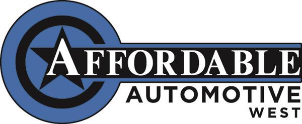 Affordable Automotive West, Chico CA, 95926, Maintenance & Electrical Diagnostic, Automotive repair, Brake Repair, Engine Repair and Tires