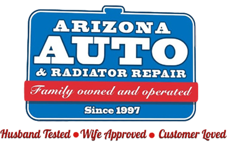 Auto Repair Shop Reviews For 10 2 2015