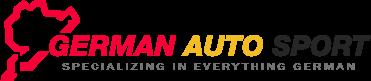 German Auto Sport, Berkeley CA, 94702, Maintenance & Electrical Diagnostic, Automotive repair, Brake Repair, Engine Repair, Tires, Truck Repair, Transmission Repair and Repair