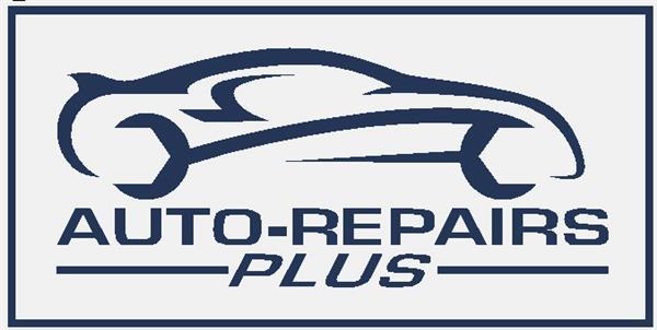 Auto Repairs Plus, Richmond VA and Washington Park VA, 23227 and 23222, Maintenance & Electrical Diagnostic, Automotive repair, Brake Repair, Engine Repair, Tires, Truck Repair, Transmission Repair and Repair