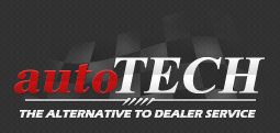 AutoTECH San Ramon, San Ramon CA, 94583, Maintenance & Electrical Diagnostic, Automotive repair, Brake Repair, Engine Repair and Suspension Work